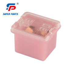 Automotive Cartridge Fuse J Case Box