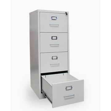 America 4 drawer file cabinet