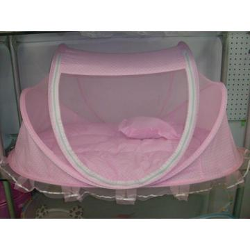 Baby house mosquito net wholesale