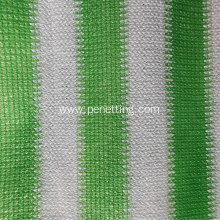 Sun Shade Net Green Waterproof Sun Shade Net