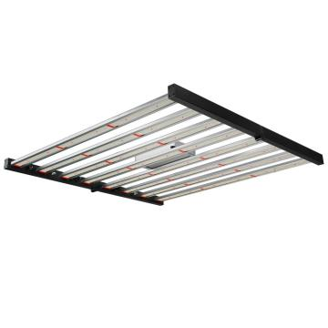 Samsung 301b / 561c Led Grow Light Bar shenzhen