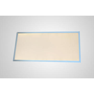 Outdoor Led Panel Light with Flat Ceiling Led Light