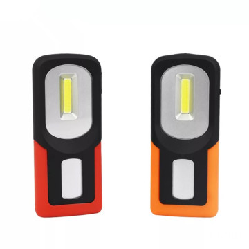 Workshop Wireless Rechargeable Emergency Working Light