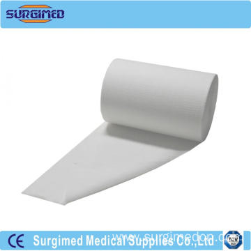 Medical Disposable Gauze Roll