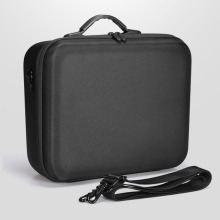 Carrying case for DJI Mavic pro drone