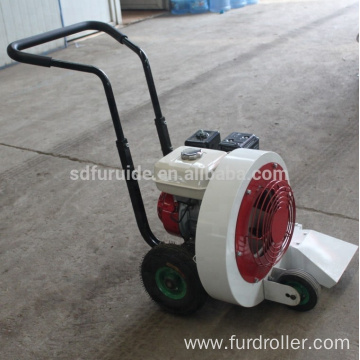 Honda GX160 Portable Construction Road Blower (FCF-360)