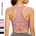 crop top sports bras