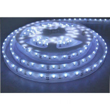 side emiting SMD335 LED strip flexible 335 strip