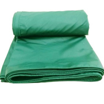 Fire Retardent PVC Coated or Laminated Tarpaulin
