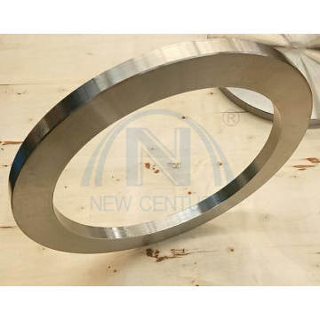B16.48 Spectacle blind flange