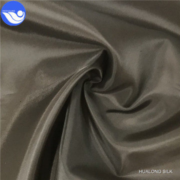 Lining Fabric Taffeta Fabric Printing For Making Handbag