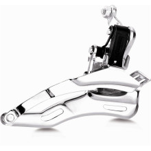 KL-Q40 Index Front Derailleur