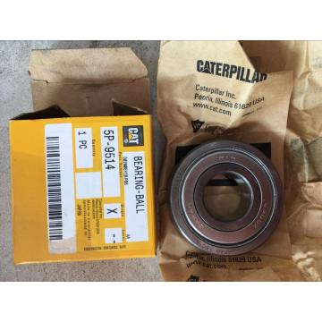 CAT Bearing Ball 5P-9514  0.3kg