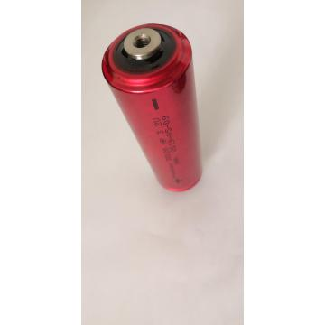 Rechargeable HW38120HP-8Ah LiFePO4 Cell For Data Center