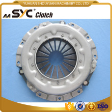 Mitsubishi Auto Clutch Cover Assembly MBC523
