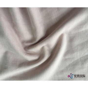 Fashion Men Shirting Cotton Yarn Dyed Fabric