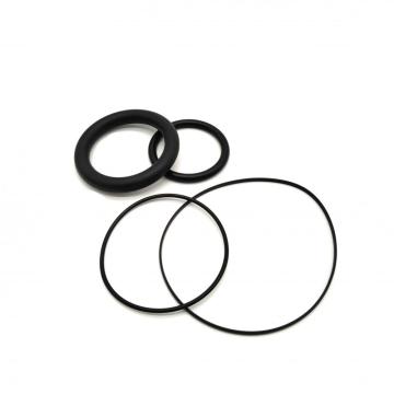Various sizes and thicknesses EPDM Silicone NBR O-rings