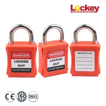 Hot Sale Factory Direct Price Blossom Padlock