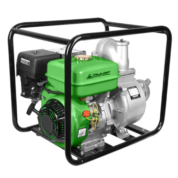 AWLOP GASOLINE WATER PUMP GP20