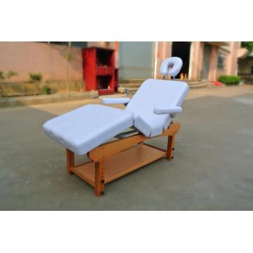 spa equipment facial bed for sale