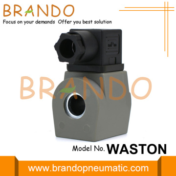 Waston Type Pulse Valve Solenoid Coil 220VAC 240VAC