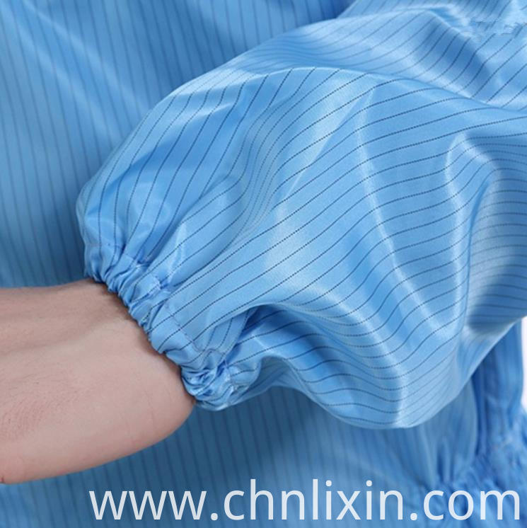 Medical Protection Clothing Supplier Factory