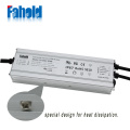 240W Street Light fixture ger kraftfull LED
