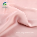 Chiffon Satin Fabric PD Fabric