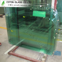 Tempered Glass Quality Standards