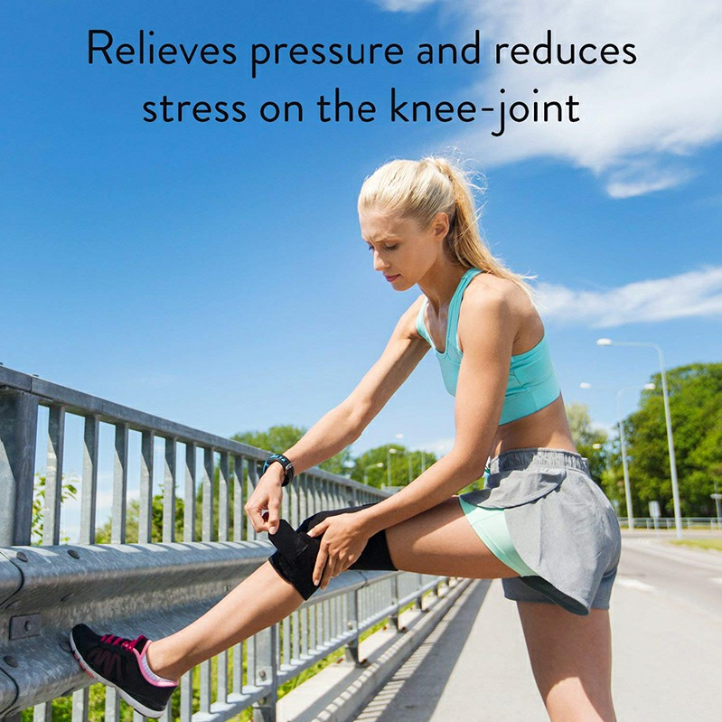 Knee Brace For Osteoarthritis