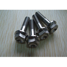High purity Tantalum bolt in