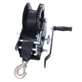 Hand Winch For Car Trailer