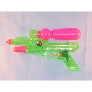 New 2016 Colorful Kids Water Squirt Toy