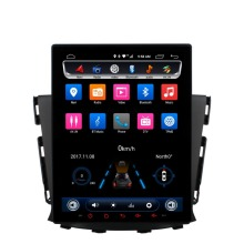 "9.7 ""Android 6.0 Car DVD Radio per Changan"
