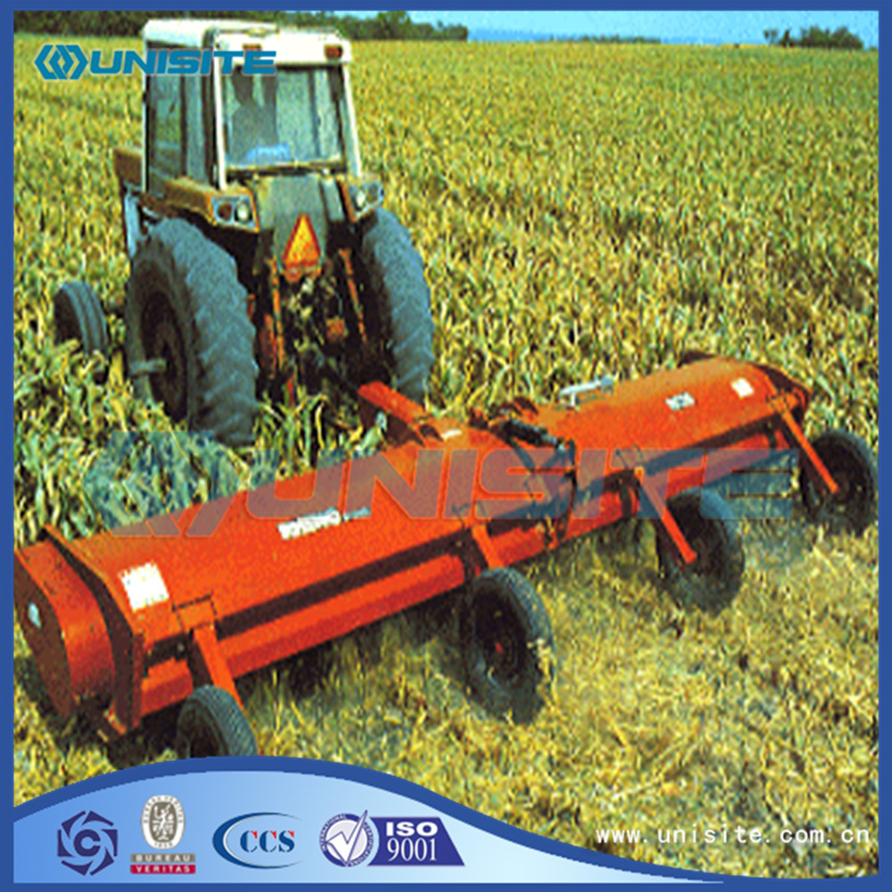 Agricultural Farm Equipments price