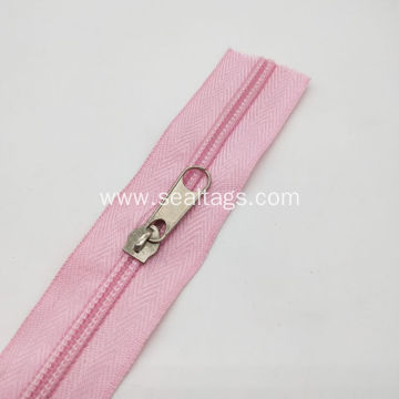 Zipper Sliders for Sale Canada Types