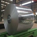 DX51D galvanized sheet, quality galvanized steel coil / zinc coating sheet