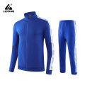 Trainingsbroek en trainingsjack Jogger Gym Casual Wear-set