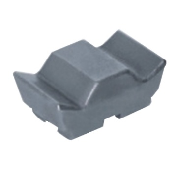 Carbon Steel Auto Forged Spare Automotive Part