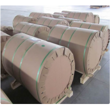 Aluminum Coil 3105 for PP Cap