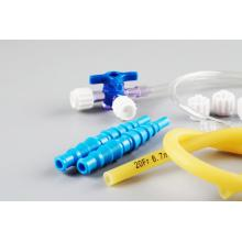 Medical Universal Connector for Urine Bag
