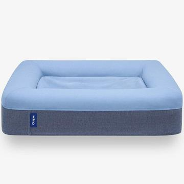 Comfity Extra Large Dog Bed Memory Foam