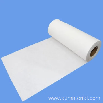 PP Spunlaced nonwoven fabric