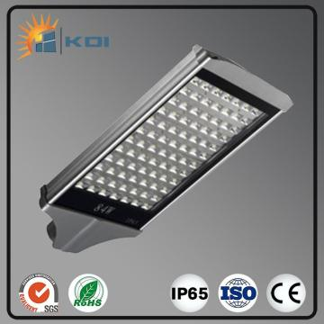50W LED street lamp for solar use