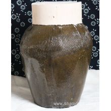 Shaoxing Rice Wine Aged 12 Years Old