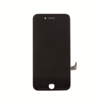 iPhone 8 LCD Touch Touch Screen Display