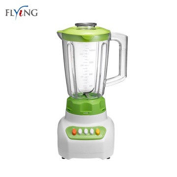 3 Speeds Kitchen Juicer Blender Combo Walmart