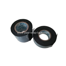 Double-Side Self Pipeline Anti-corrosion Protection Tape