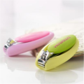 Safety Infant Special Nail Clipper Trimmer And Cutter