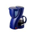 pod coffee maker with milk frother